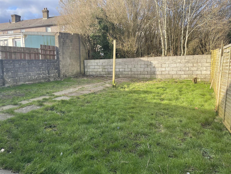 Townhill Road, Mayhill, Swansea, SA1 6PB